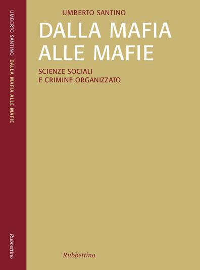 mafia_mafie