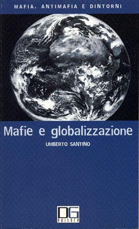 mafie_globalzz