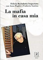 la-mafia-in-casa-mia