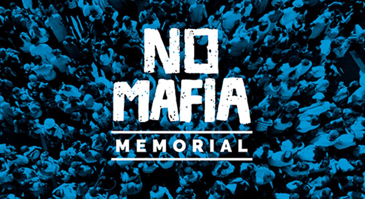 no-alla-mafia