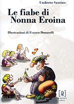 nonna-eroina