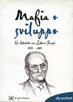 20.mafia o sviluppo