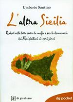 21_altra_sicilia