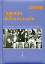 25.agenda 2009