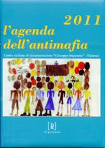 26.agenda 2011
