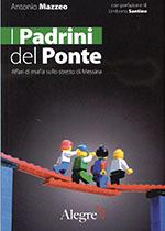 I padrini del Ponte