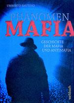 phanomen-mafia