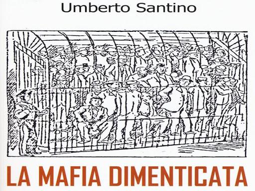 Su La mafia dimenticata