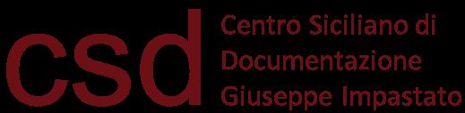 """Centro Siciliano di Documentazione """"Giuseppe Impastato"""" – Onlus"""