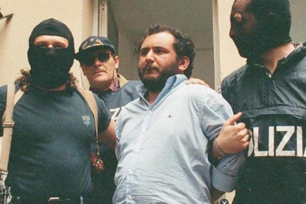 Dopo la scarcerazione di Giovanni Brusca